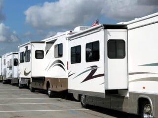 camper financing made simple